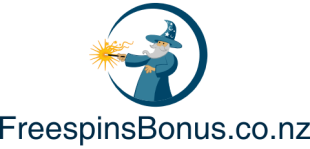 Free Spins Bonus New Zealand 2017