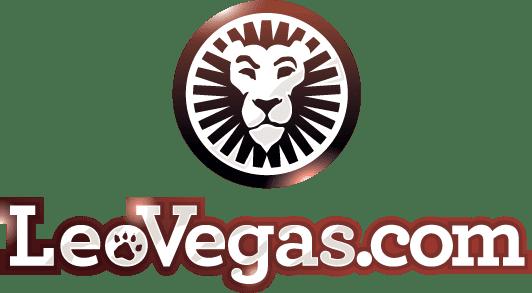 Leo Vegas Casino no deposit free spins