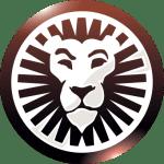 Leo Vegas online casino free spins bonus