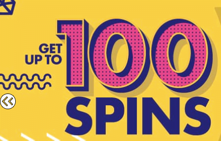 Bonzo Spins Casino Review - Free Spins Bonus NZ - 2019