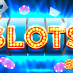 Free Spins Slots in 2021