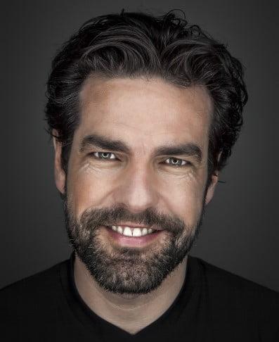 Lukas Mollberg
