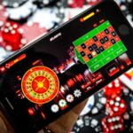 Mobile Casinos Apps
