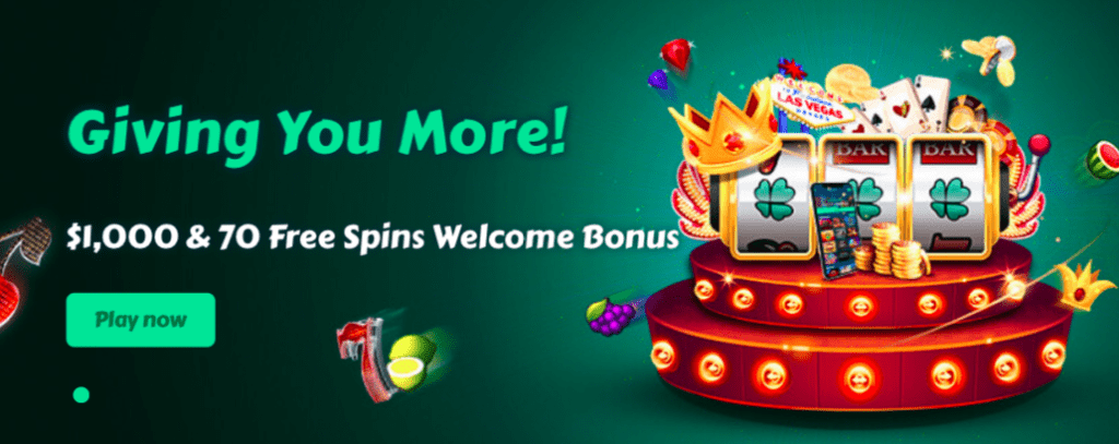 My Chance Free Spins NZ