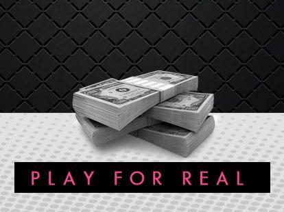 PlayGrand - Free Spins NZ