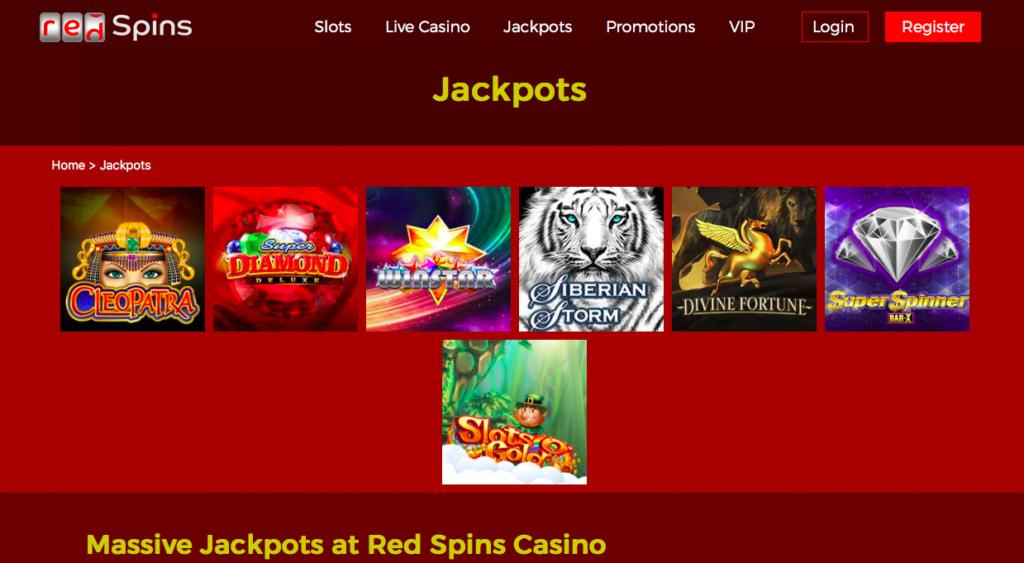 Free spins fair go casino