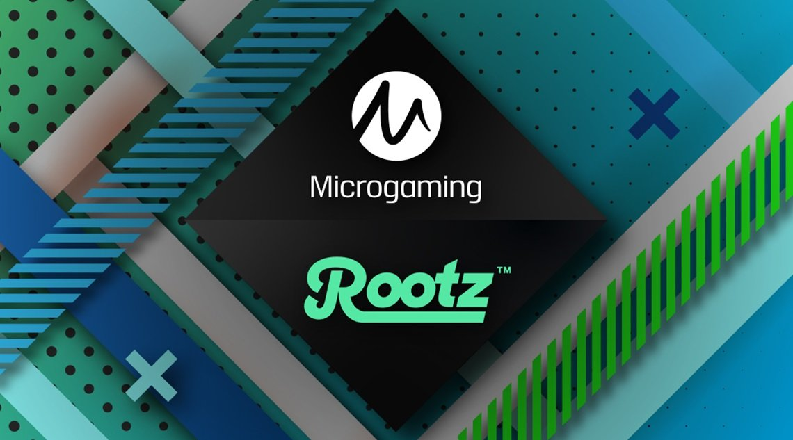 Rootz Limited