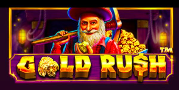 High noon online casino bonussen