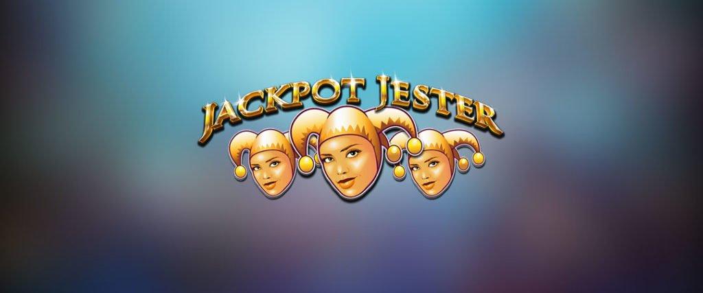 Free casino slot games nz