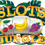 Slots Jungle Casino NZ